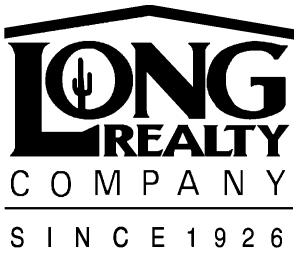Tucson's Leading Luxury Real Estate Company